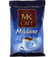 Mk Cafe Mildano Bez Kofeiny 100g