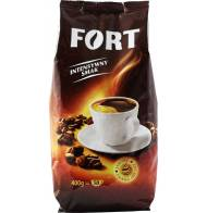 Kawa Mielona Fort 400g
