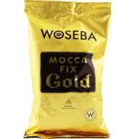 Kawa Woseba Mocca Fix Gold 100g