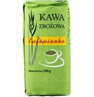 Kawa Zbożowa Kujawianka 500g Bakalland