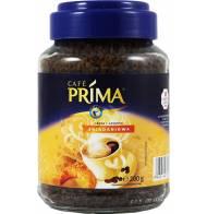 Cafe Prima Śniadaniowa 200g