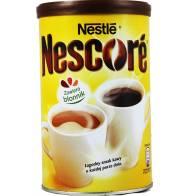 Nescore Nestle 260g