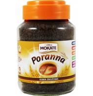 Kawa Zbożowa Mokate Poranna 100g